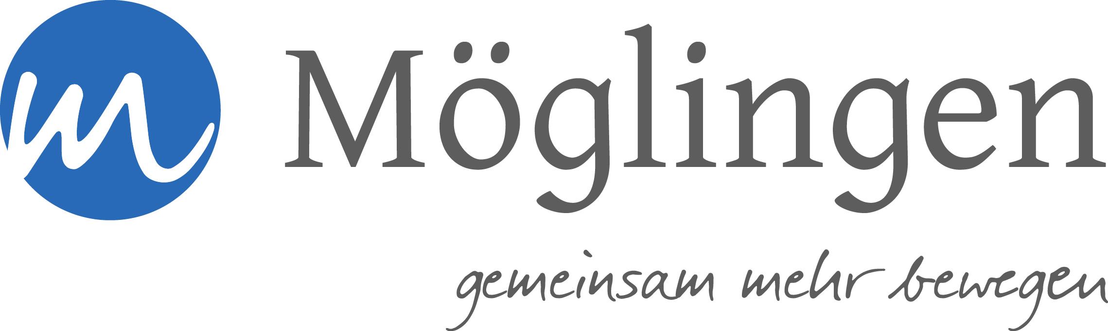 Moeglingen Logo