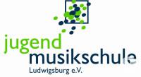 Logo der Jugendmusikschule Ludwigsburg