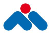 Apozheke im Löscher und Rathausapotheke Logo
