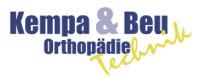 Kemps&Beu_Logo