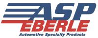 ASP Eberle Logo