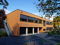 Löscherschule