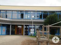 Furtbachschule