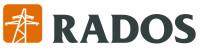 Rados Logo