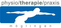 Physio/Therapie/Praxis Logo