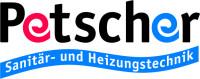 Petscher Logo