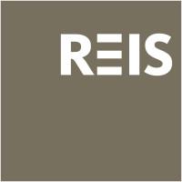 Reis Möbelsysteme Logo