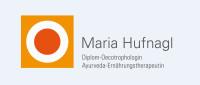Maria Hufnagl Logo