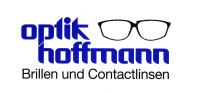 Optik Hoffmann Logo
