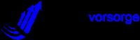Private Vorsorge Logo