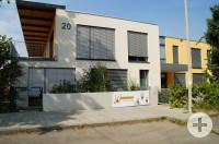 Kinderhaus Lerchenweg