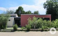 Schulkindbetreuung Hanfbachschule