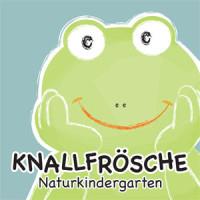 Logo Naturgruppe