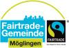 Fair Trade neues Logo