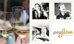 Wein trifft Musik - die musikalische Weinprobe
