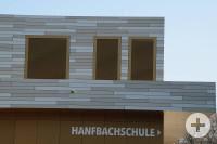Hanfbachschule