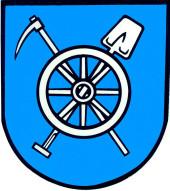 Moeglingen Wappen