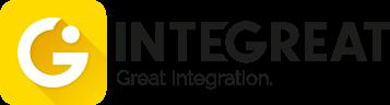 Logo Integreat-App