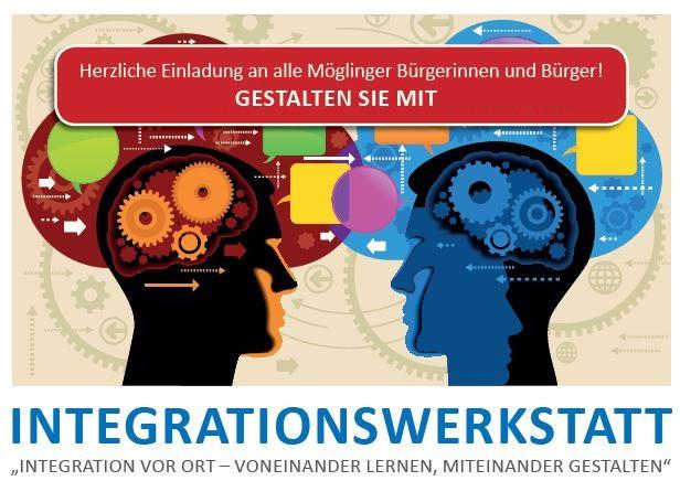 Integrationswerkstatt
