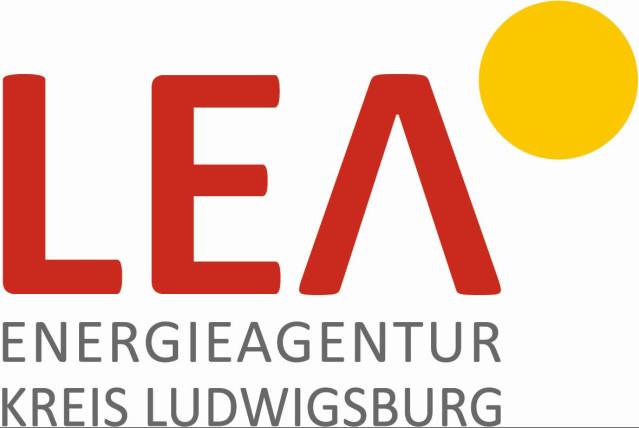 LEA Logo
