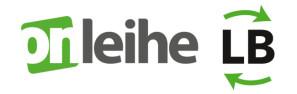 Logo Onleihe LB