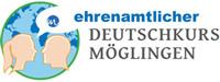 Logo Deutschkurs