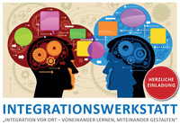 Integrationswerkstatt