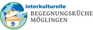Logo Begegnungsküche